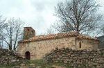Sant Andreu de la Serreta