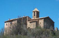 Sant Martí de Capolat