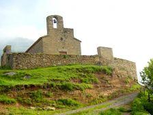 Sant Quintí de Taravil